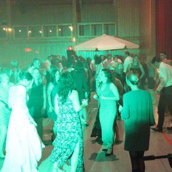 Hochzeits DJ im Landkreis Sigmaringen und Umgebung