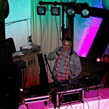 Dj Elle - DJ im Landkreis Sigmaringen und Umgebung
