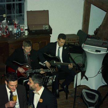 Hochzeits DJ im Landkreis Sigmaringen, Balingen und Reutlingen