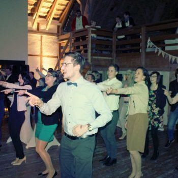 Hochzeits DJ im Landkreis Sigmaringen, Biberach, Balingen und Reutlingen